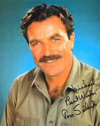 Topic 100 - Prejudice - How Honest Can You Be? Tomselleck